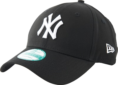 NEW ERA Pet '9FORTY League Basic'