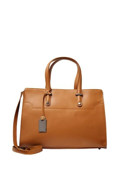 Handtaschen für Frauen - Usha Henkeltasche cognac  - Onlineshop ABOUT YOU