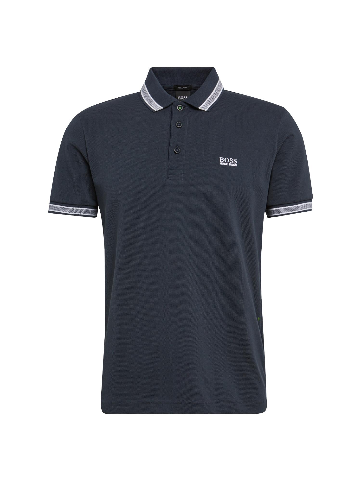 BOSS Marškinėliai