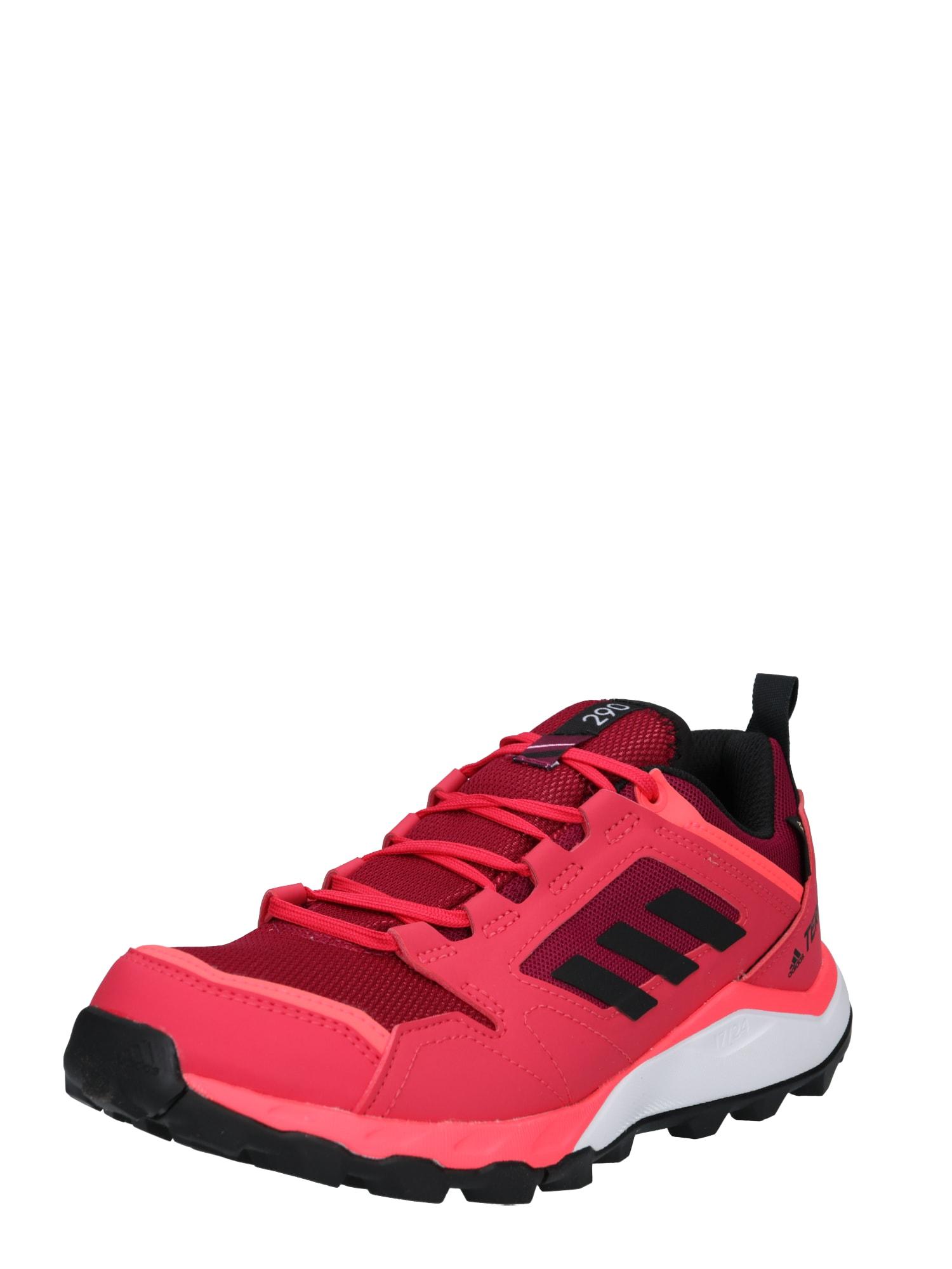 ADIDAS PERFORMANCE Sportovní boty 'Terrex Agravic TR G'  pink