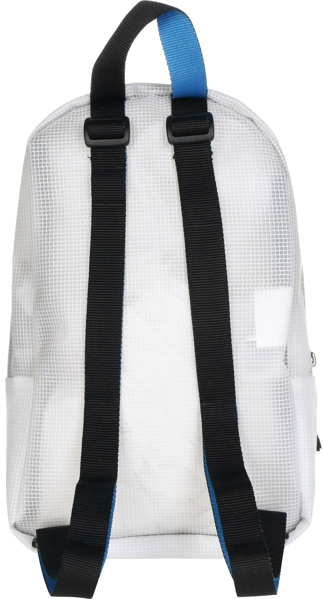 vans - Rucksack ' Thread It '