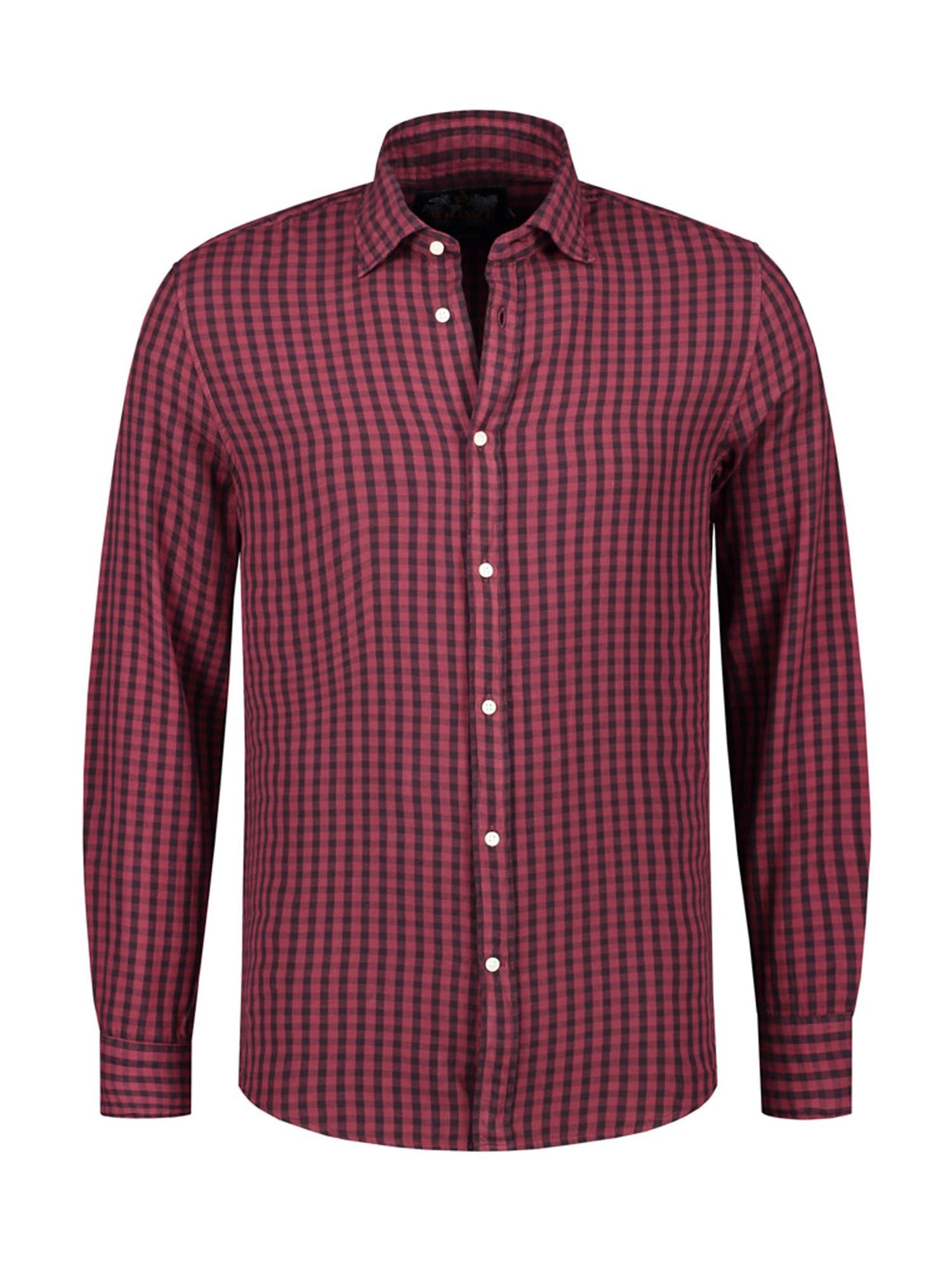 Shiwi Marškiniai