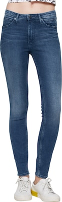 Calvin Klein Jeans 'Sculpted Skinny' Jeans