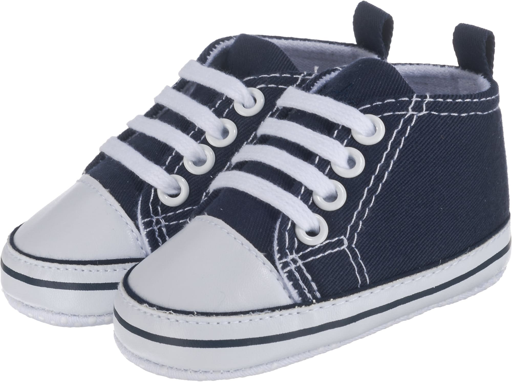 Babyschuhe - Schuhe - Onlineshop ABOUT YOU