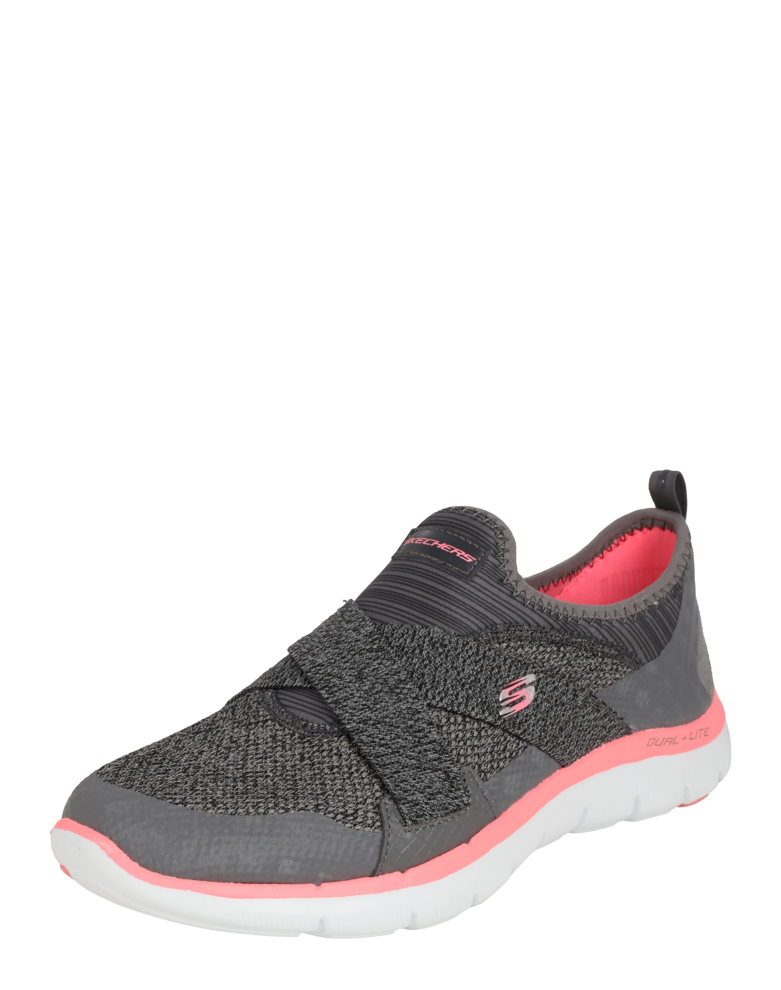 info for e5d4b 928ea AboutYou | Damen SKECHERS SKECHERS Sneaker Flex Appeal 2.0 ...