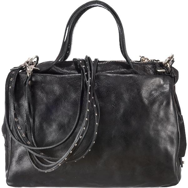 Handtaschen für Frauen - Handtasche › a.s.98 › schwarz  - Onlineshop ABOUT YOU