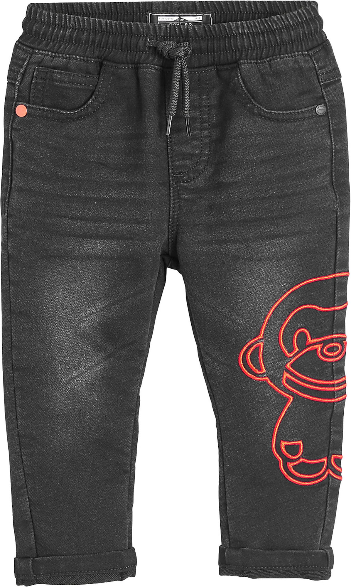 Babyhosen - Jeanshose - Onlineshop ABOUT YOU