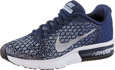 Nike Sportswear 'Air Max Sequent' Sneaker