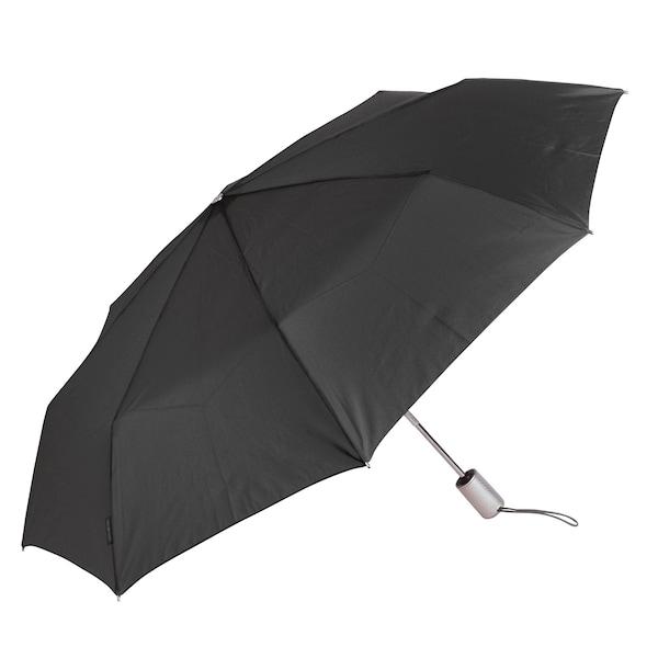 Regenschirme für Frauen - SAMSONITE Accessories Taschenschirm 27 cm schwarz  - Onlineshop ABOUT YOU