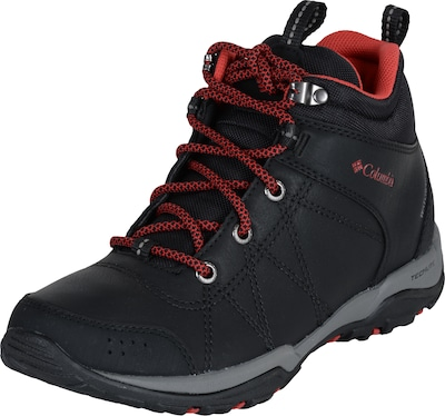 COLUMBIA Outdoor-Boot 'Fire venture'