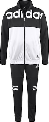 ADIDAS PERFORMANCE Trainingsanzug