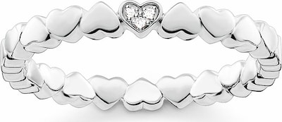 Thomas Sabo Fingerring »Herz, D_TR0013-725-14«