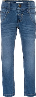 NAME IT Slim Fit Jeans nitalexi