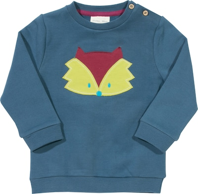 Kite Sweatshirt 'Foxy'
