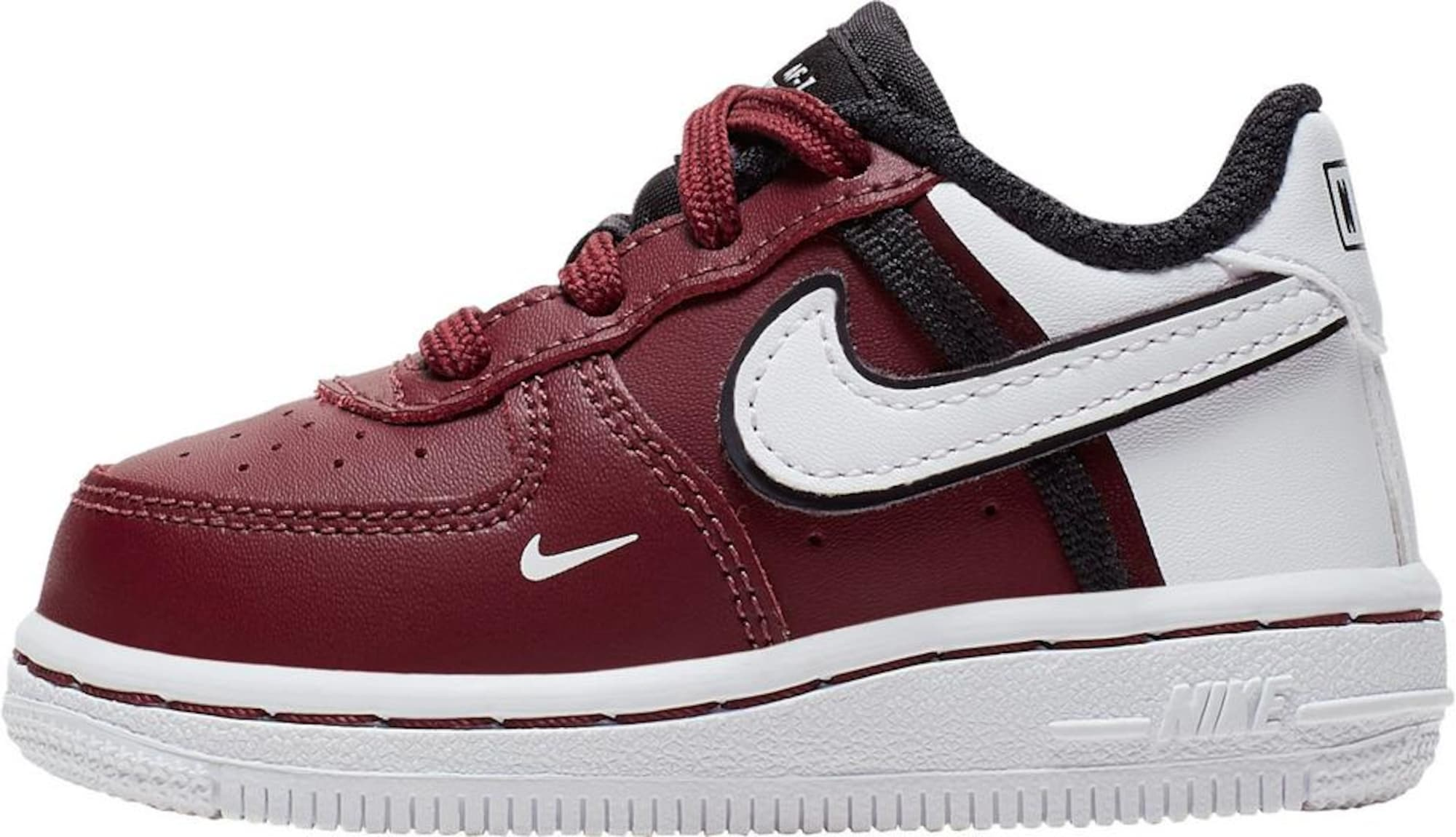 Babyschuhe - Sneaker 'Air Force 1 LV8 2FA19 BT' - Onlineshop ABOUT YOU