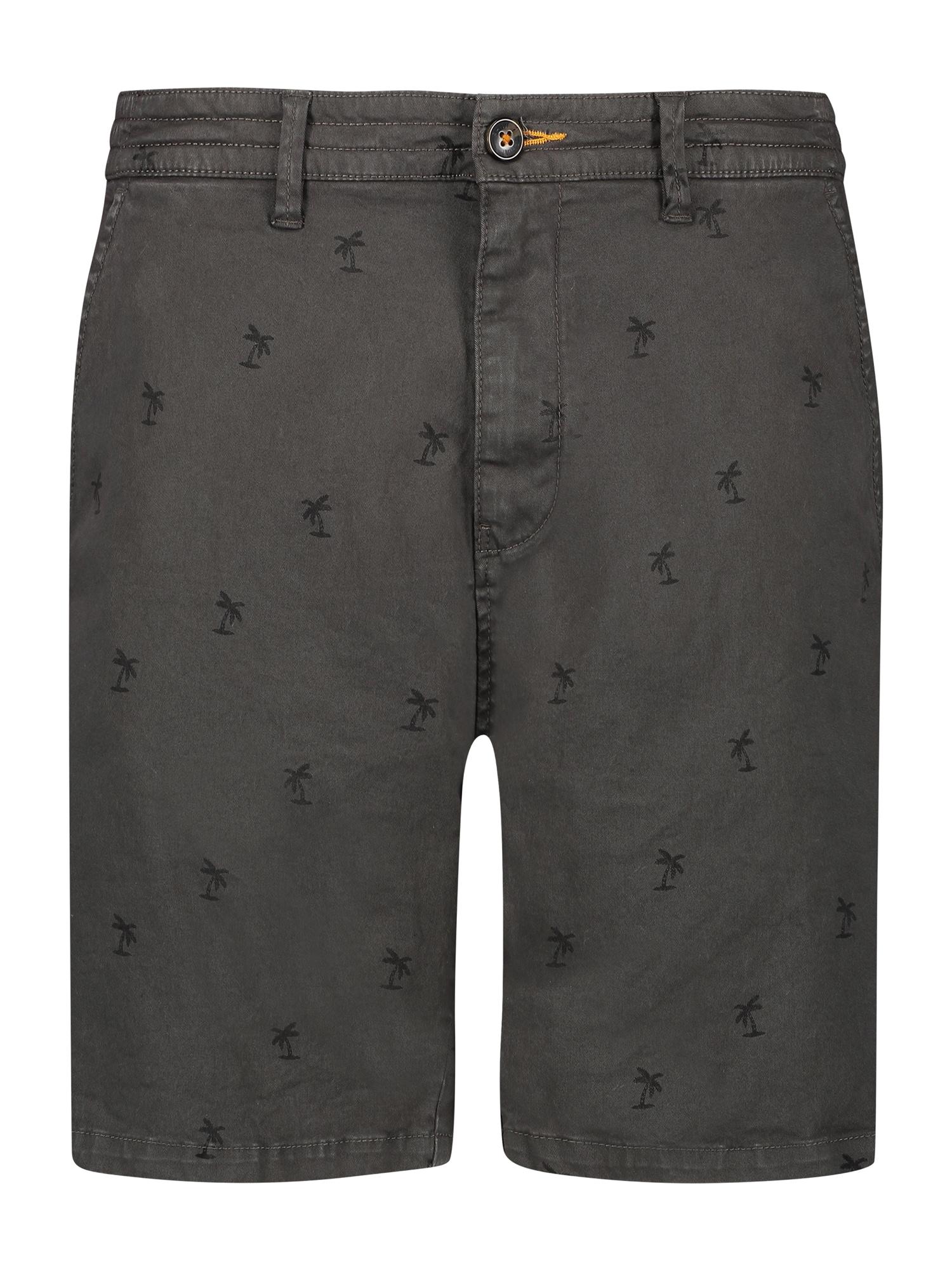 Shiwi Kelnės tamsiai pilka / antracito