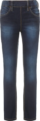 NAME IT Denim-Leggings nittanja