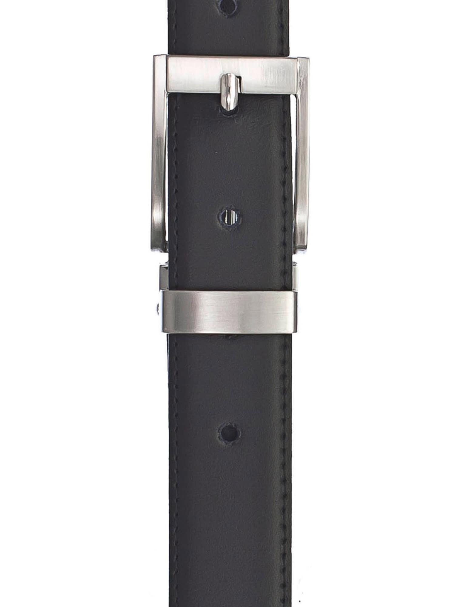 vanzetti - Gürtel 30 mm