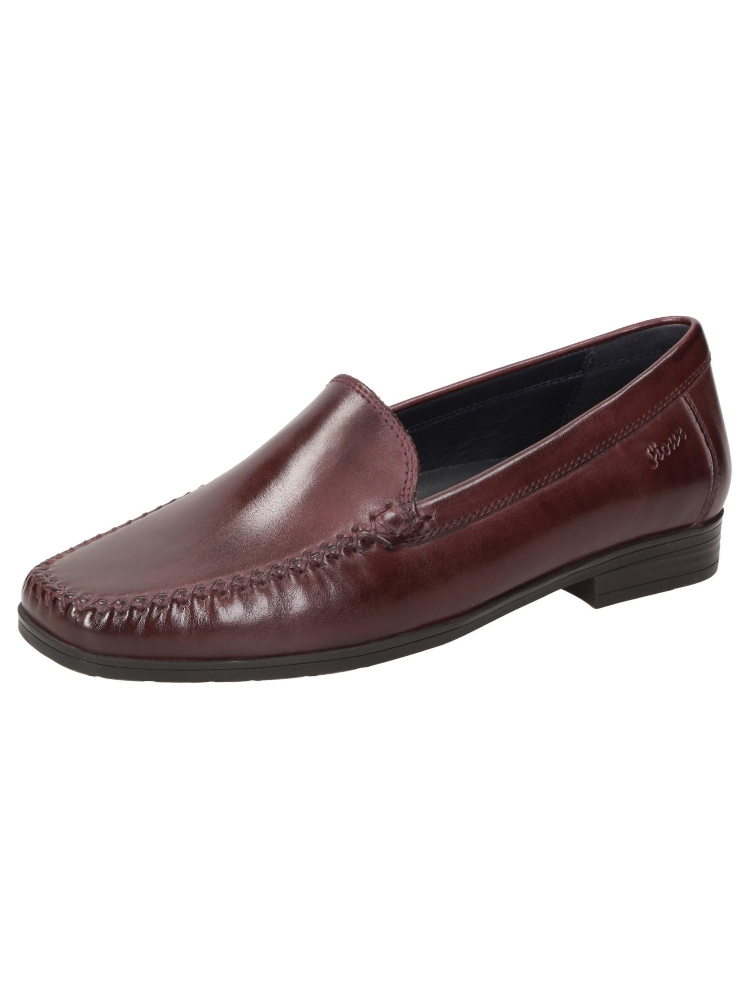 Slipper ' Campina-HW ' | Schuhe > Slipper | Sioux