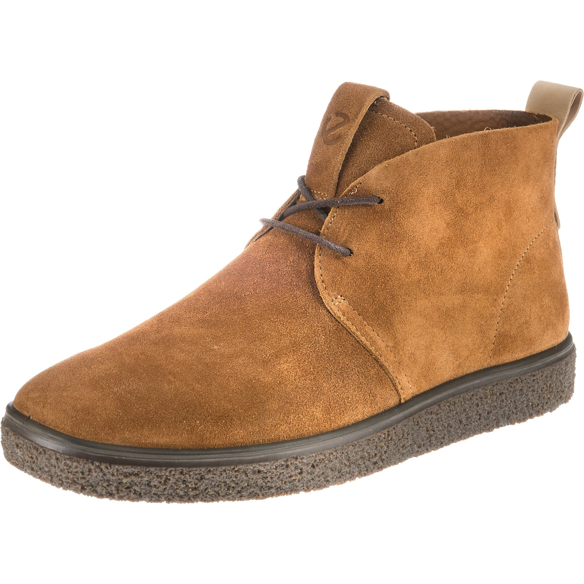 brand new fa6f4 51b1c AboutYou | Herren ECCO ECCO Crepetray Mens Desert Boots ...