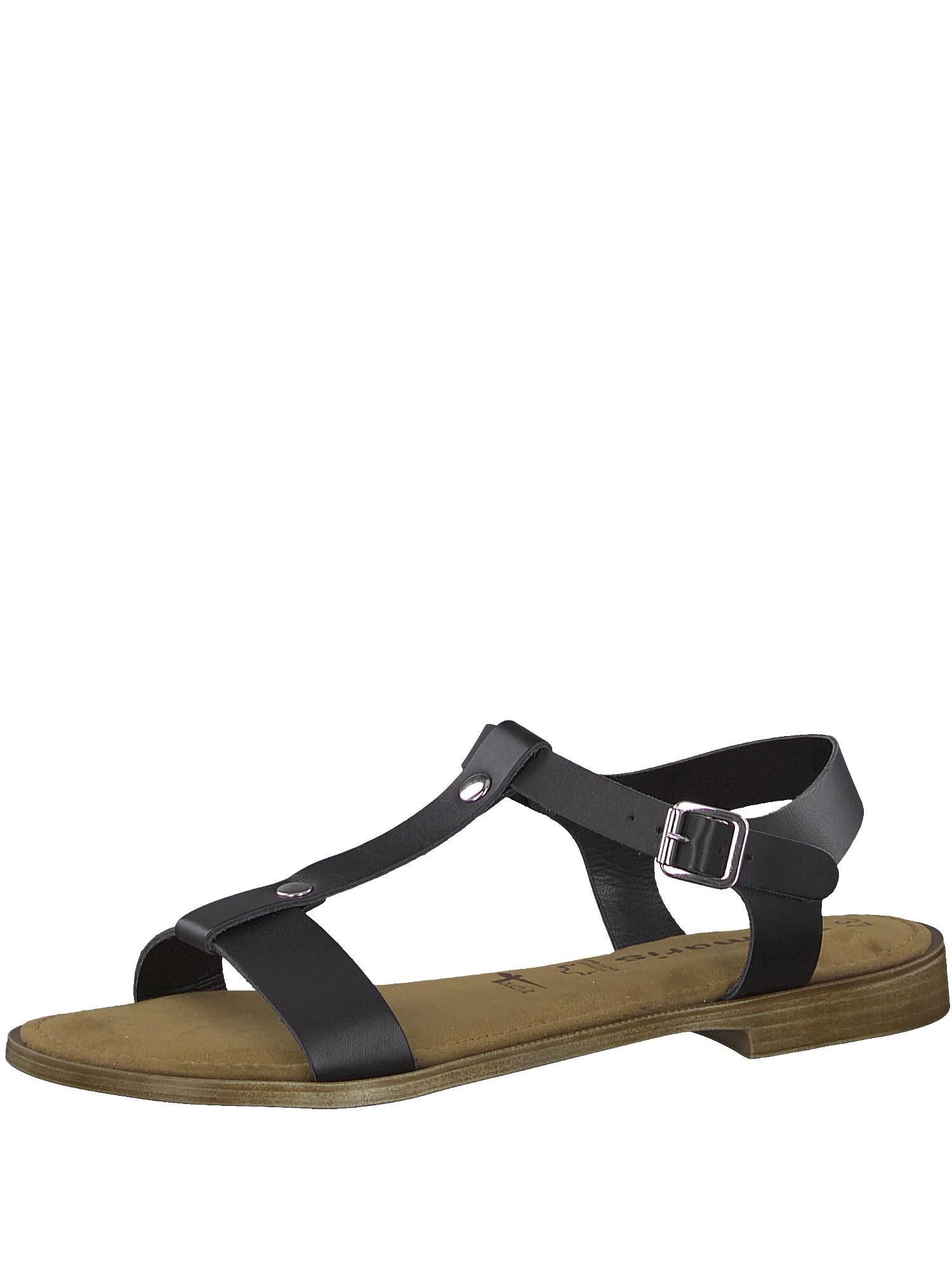 Damen - Sandalen 'Sommersandale'