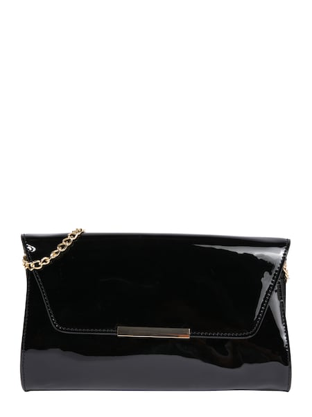 Clutches für Frauen - ABOUT YOU Clutch 'Ariana' schwarz  - Onlineshop ABOUT YOU