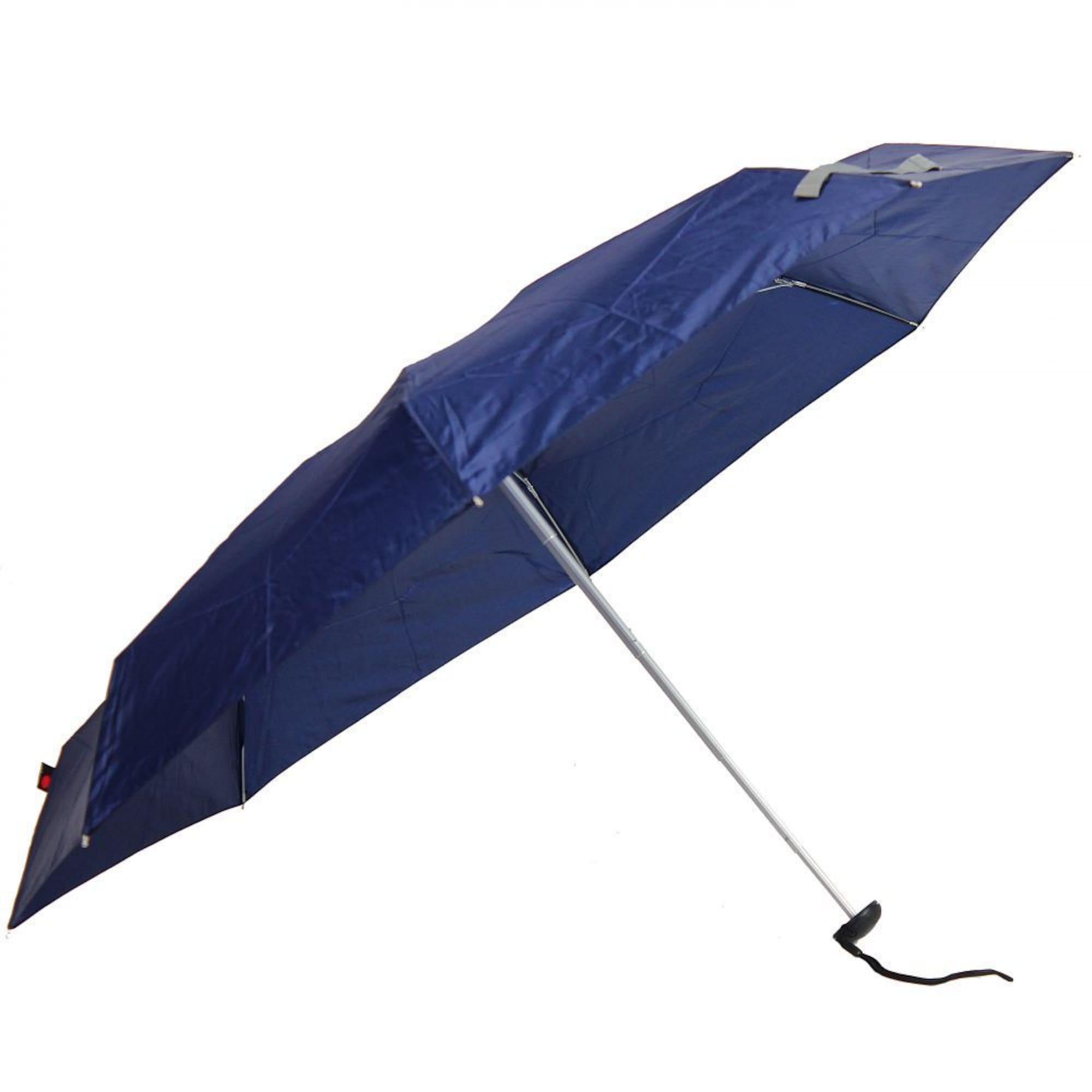 Taschenschirm 'Manual X1' | Accessoires > Regenschirme | knirps
