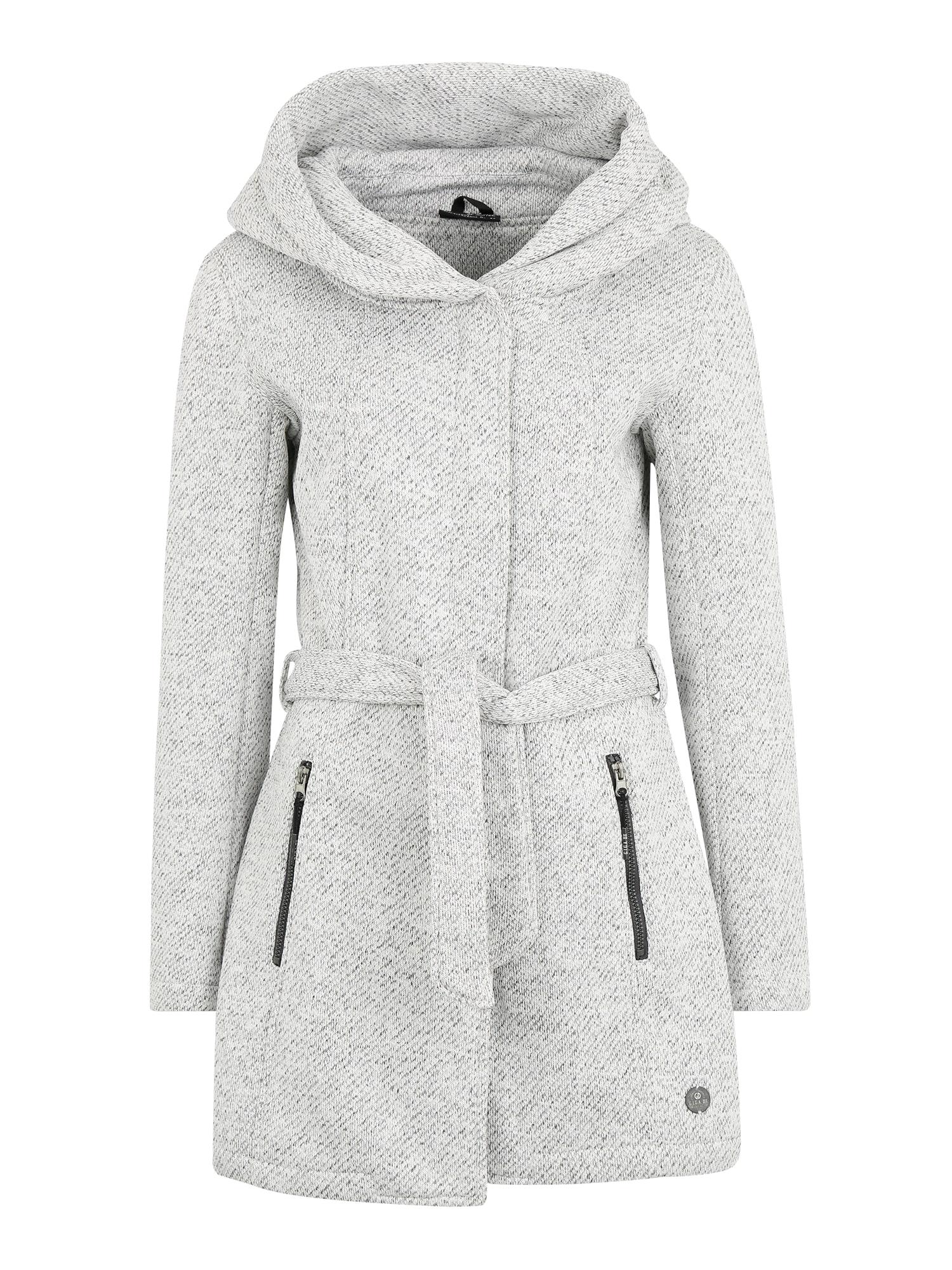 Přechodný kabát Frydara bílá G.I.G.A. DX