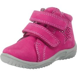 Richter Kinder,Mädchen,Mädchen,Kinder Lauflernschuhe für Mädchen pink | 09008444104569