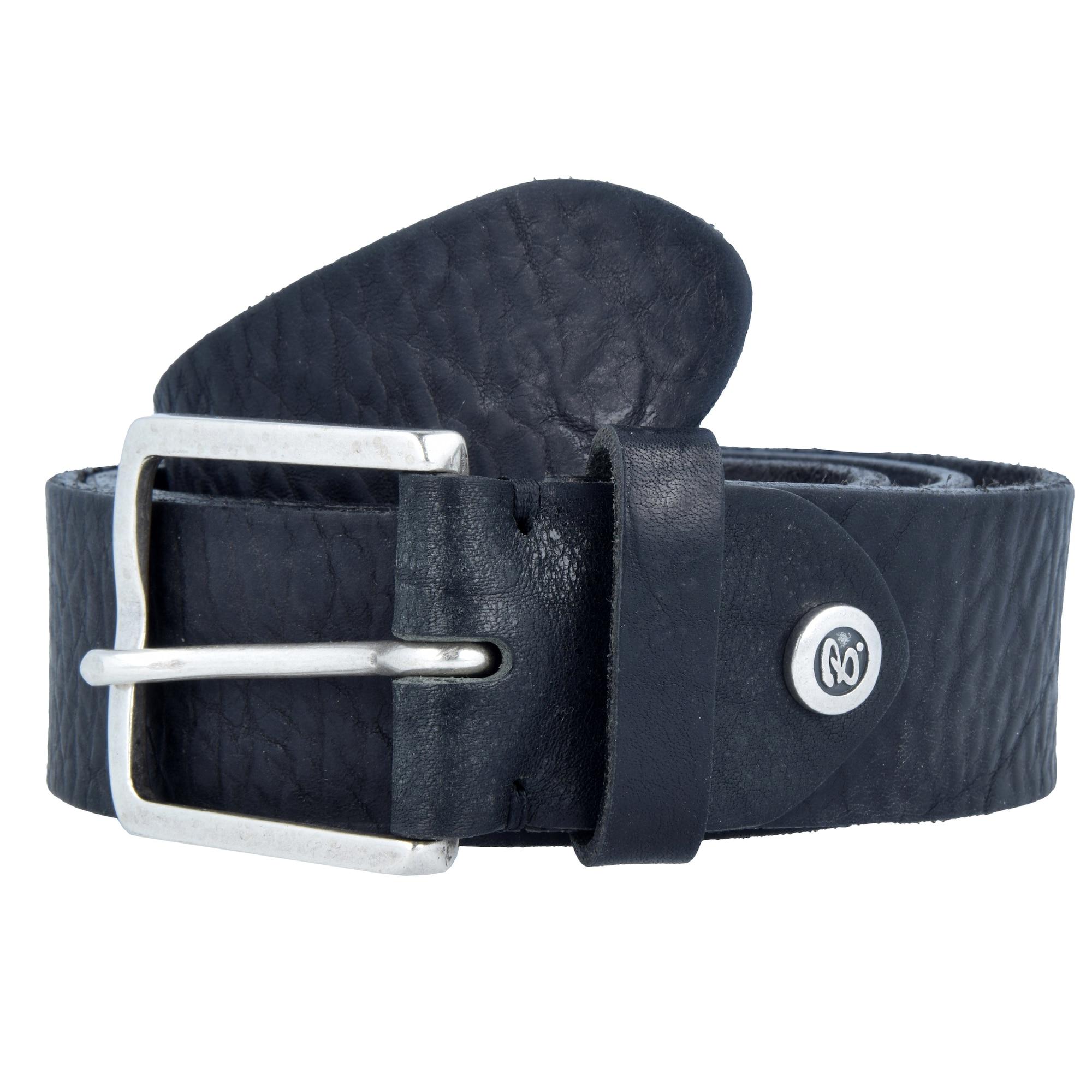 Riem b.belt Handmade in Germany