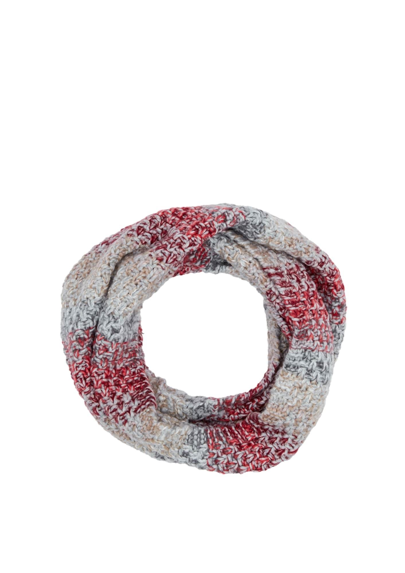 Loop | Accessoires > Schals & Tücher > Loops | s.Oliver