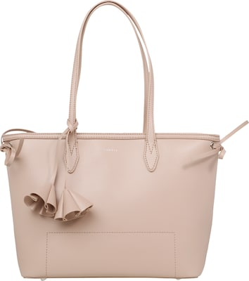 ESPRIT Shopper