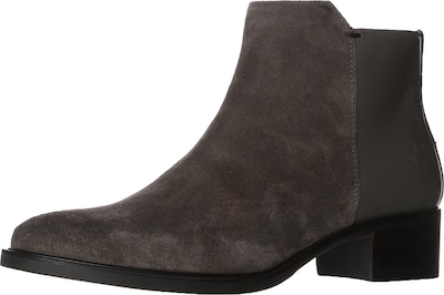 Marc O'Polo Mid Heel Bootie