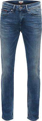 HILFIGER DENIM Jeans 'Scanton'