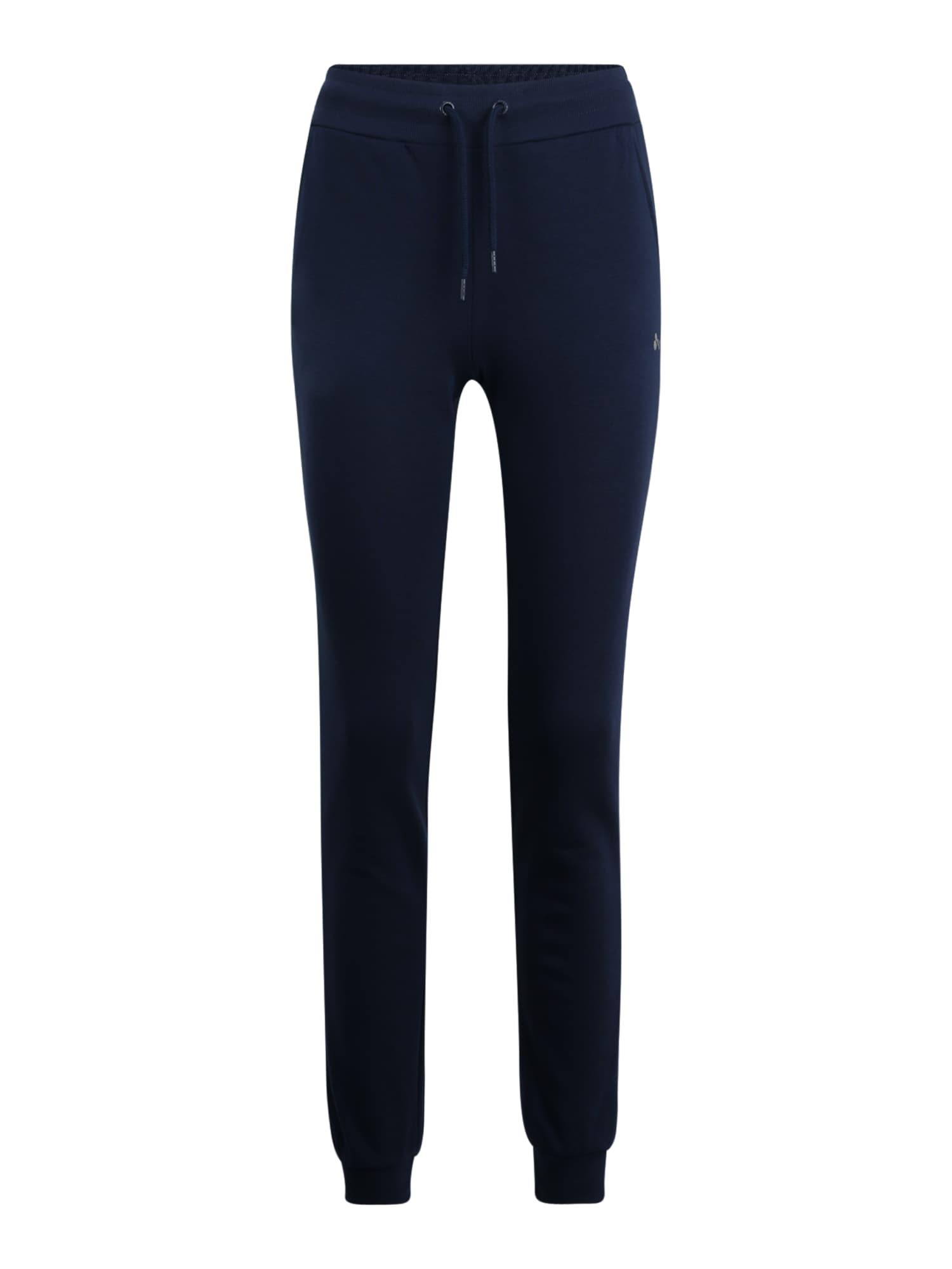ONLY PLAY Športové nohavice 'Elina'  námornícka modrá