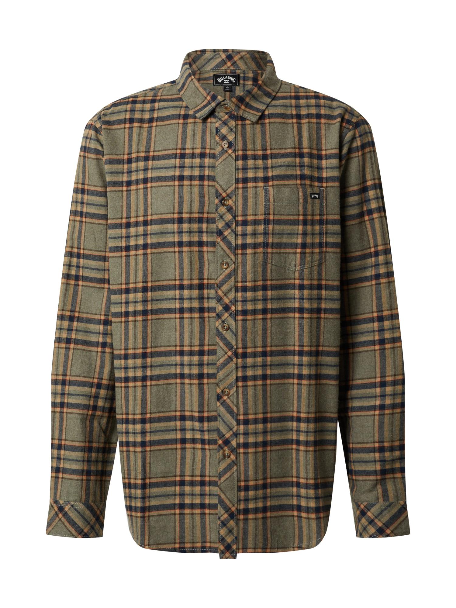 BILLABONG Marškiniai