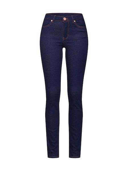 Hosen für Frauen - Jeans 'Jenna Sapphire' › 2NDDAY › blau  - Onlineshop ABOUT YOU