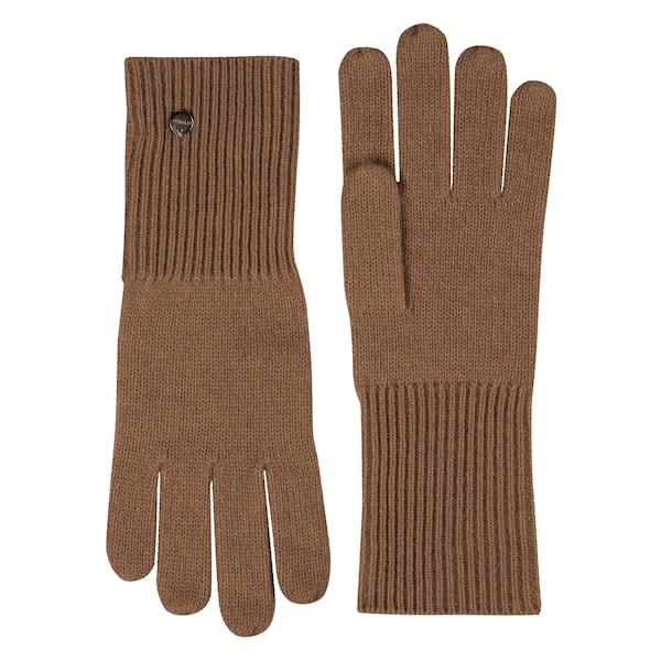 Handschuhe - Handschuhe › Codello › braun  - Onlineshop ABOUT YOU