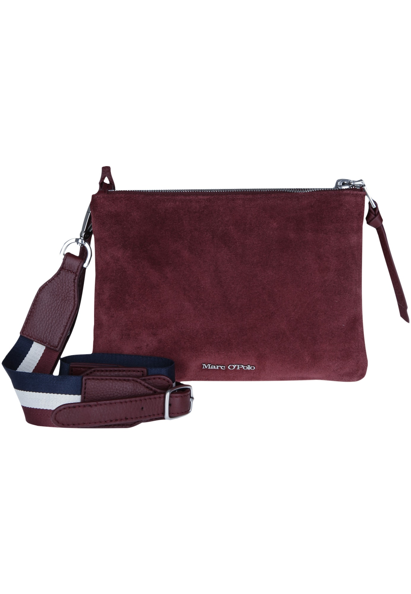 Crossbody Bag 'Eve' | Taschen > Handtaschen > Umhängetaschen | Marc O'Polo