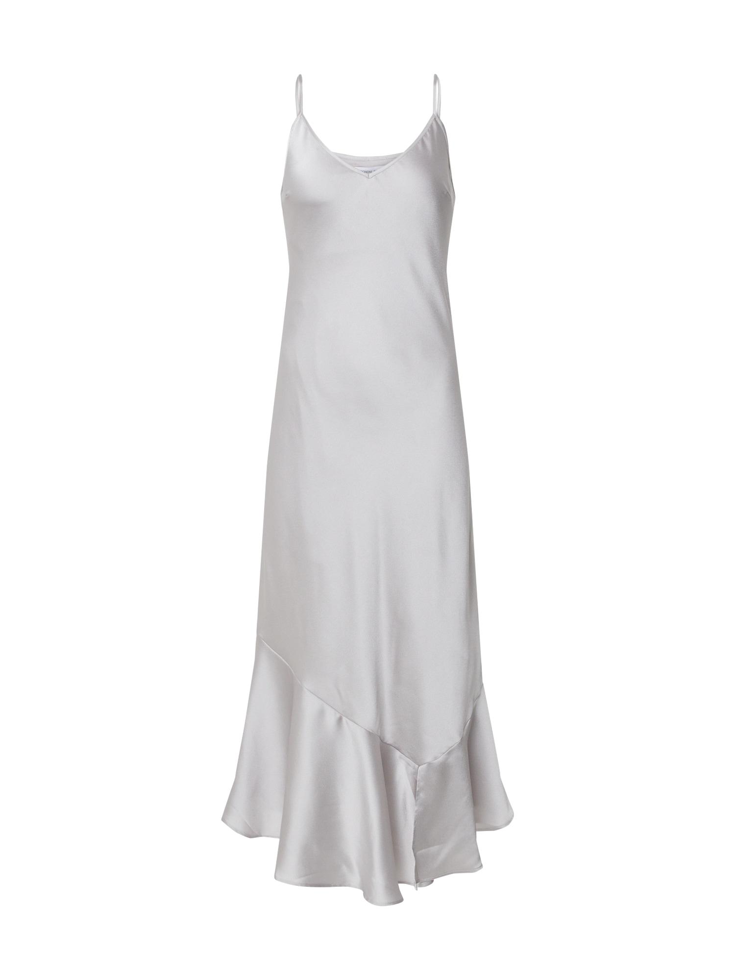 Designers Remix Kokteilinė suknelė