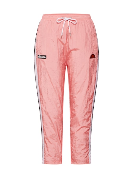 Hosen für Frauen - ELLESSE Hose 'PHANTOM' rosa  - Onlineshop ABOUT YOU
