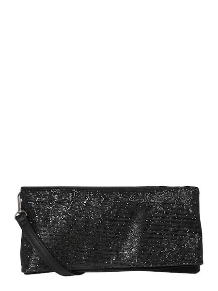 Clutches - Clutch 'Ronja Clas' › Fritzi Aus Preußen › schwarz  - Onlineshop ABOUT YOU