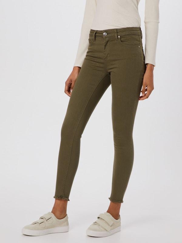 Jeans 'onlBLUSH'