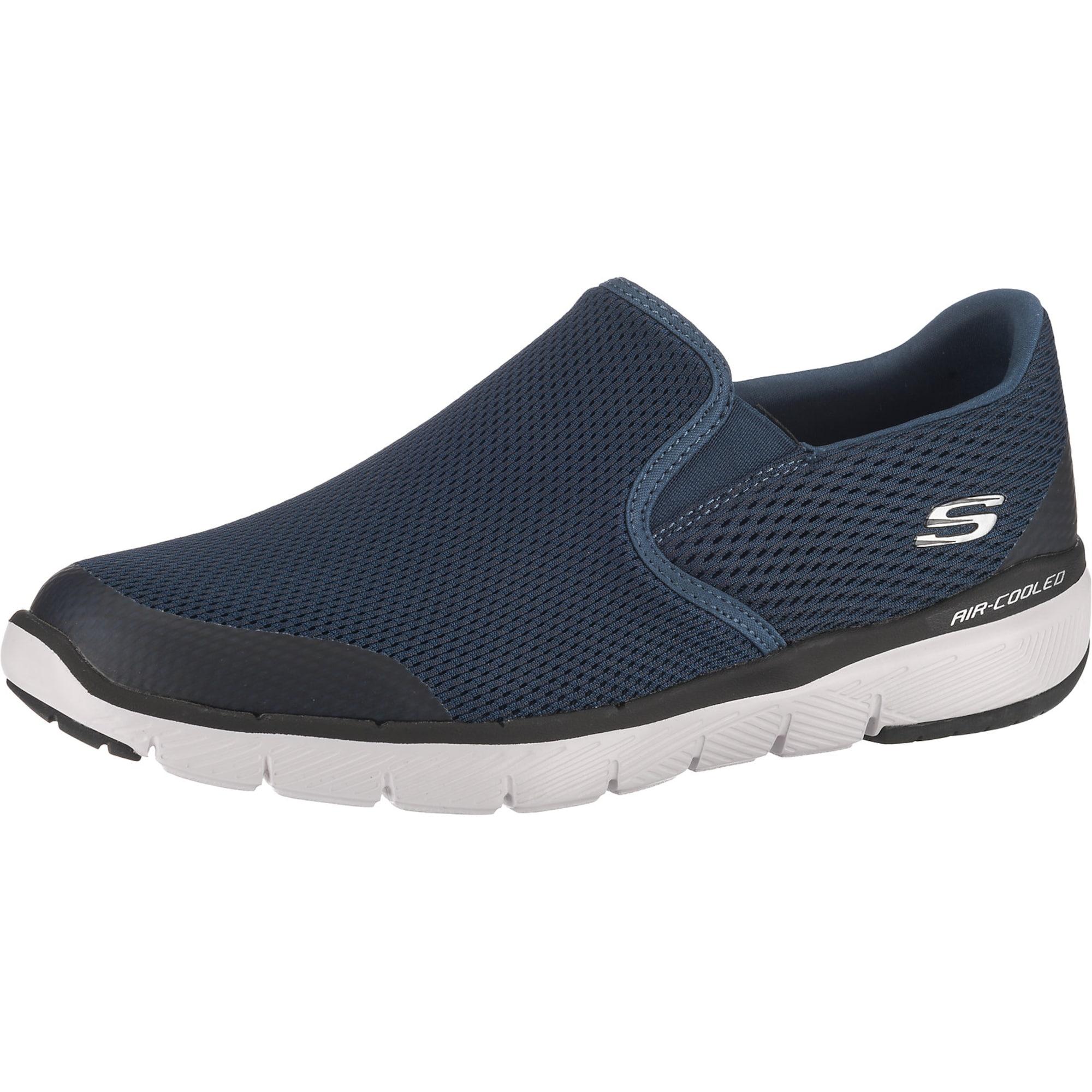 Slip On | Schuhe > Slipper | Skechers