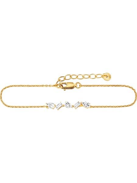 Armbaender - Armband › Caï › goldgelb  - Onlineshop ABOUT YOU