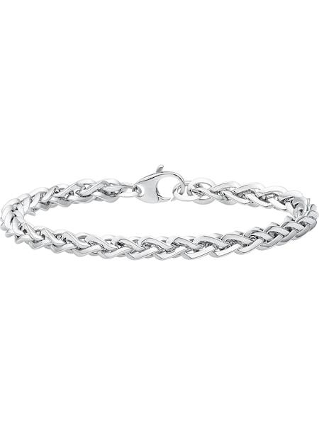 Armbaender für Frauen - CHRIST Armband '86769051' weiß  - Onlineshop ABOUT YOU