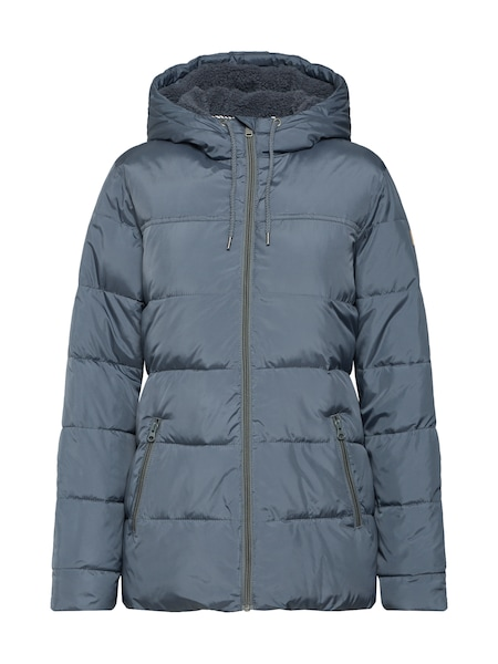 Jacken - Winterjacke 'HARBOR' › Roxy › taubenblau  - Onlineshop ABOUT YOU