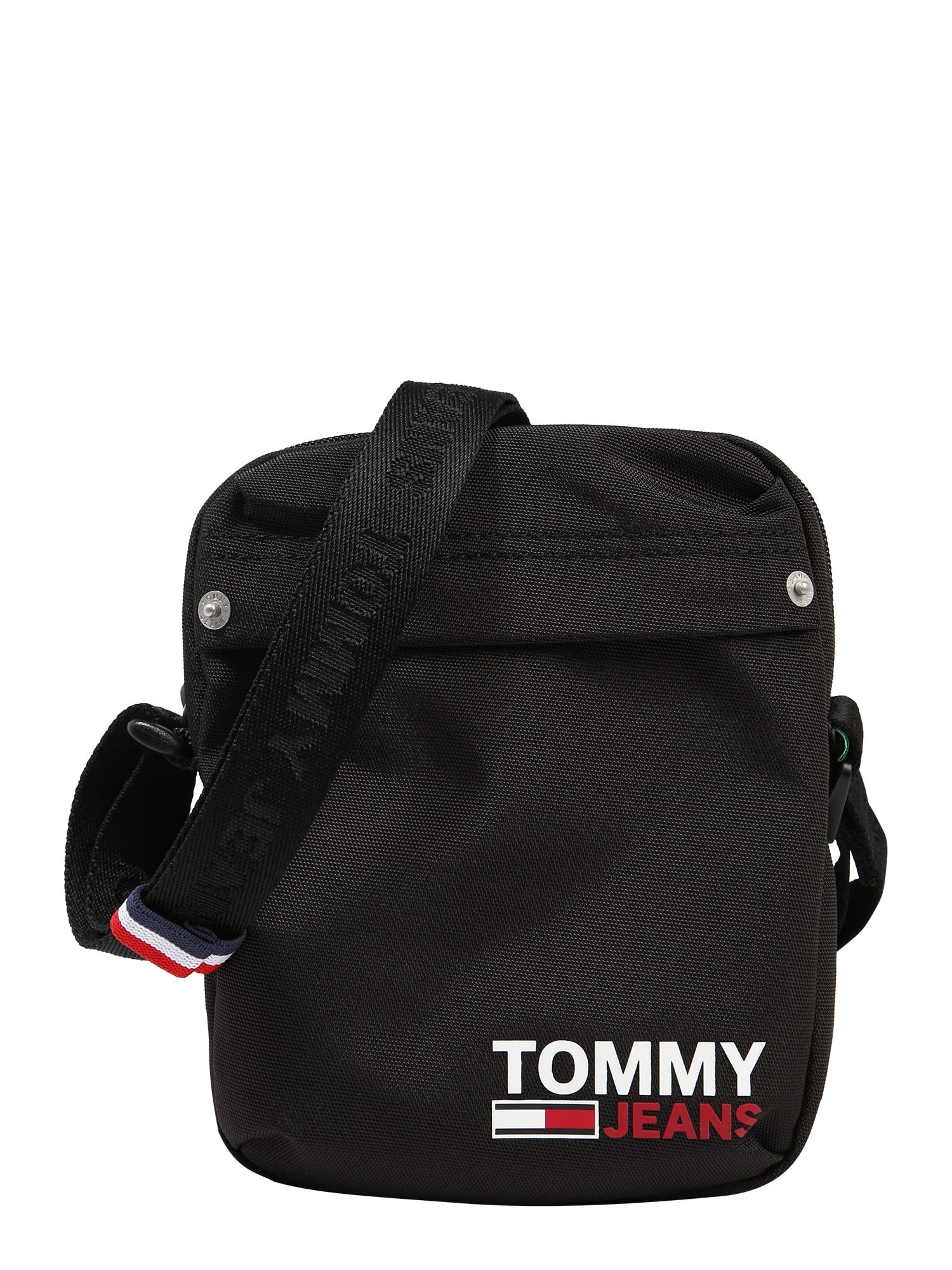 Tommy Jeans Rankinė su ilgu dirželiu
