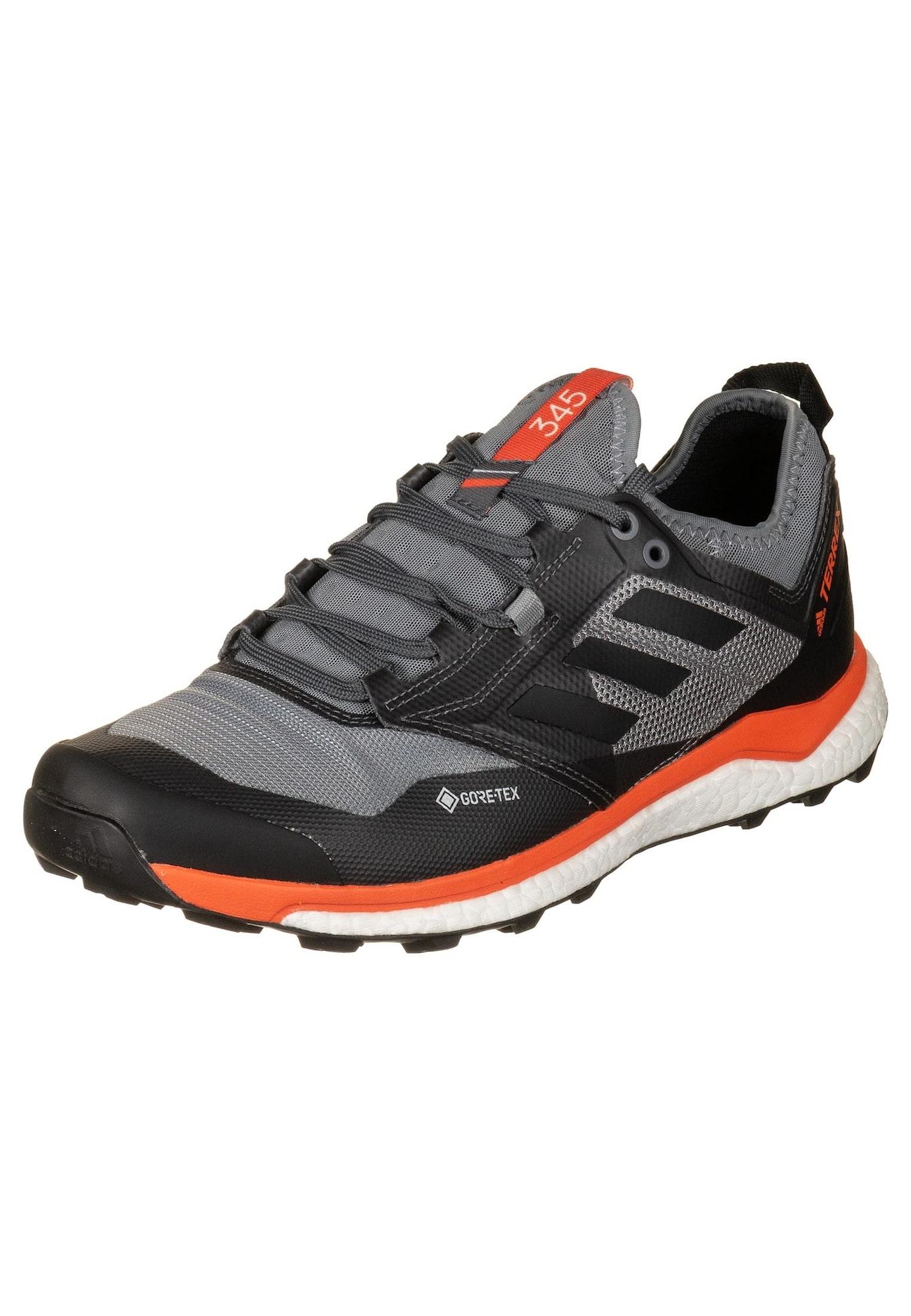 Laufschuh 'Terrex Agravic XT GTX'   Schuhe > Sportschuhe > Laufschuhe   adidas performance