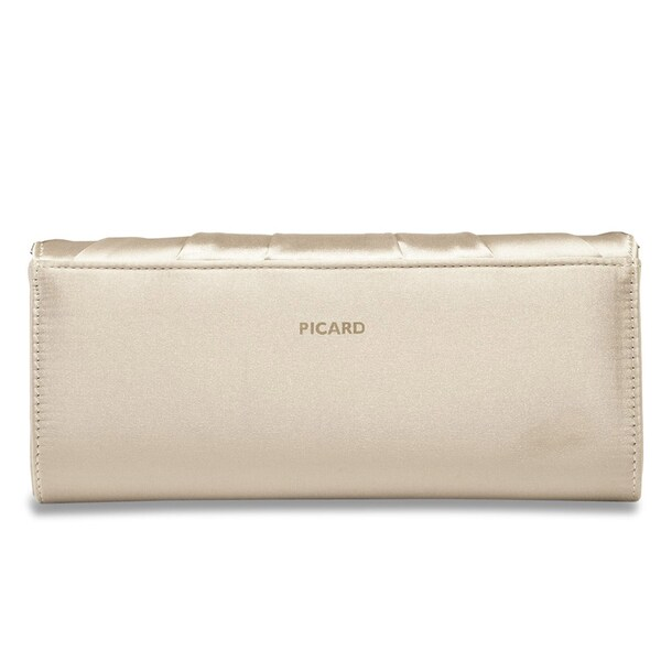Clutches für Frauen - Picard Scala Abendtasche braun  - Onlineshop ABOUT YOU